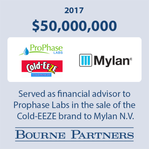 large Prophase Mylan 500x500 - Investment Banking