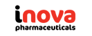 logo inova - Strategic Capital