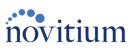 logo novitium - Strategic Capital