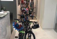 Bike Build 5 200x136 - Philanthropy