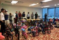Bike Build 10 200x136 - Philanthropy