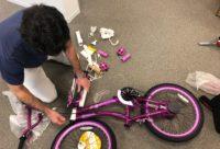 Bike Build 24 200x136 - Philanthropy