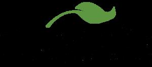 Nuvera Logo 300x133 - Investment Banking