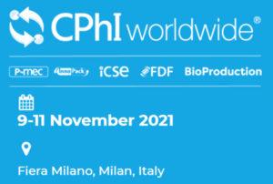 CPHI WW 300x202 - CPhI Worldwide