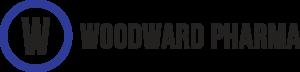 WoodwardPharma 300x72 - Investment Banking