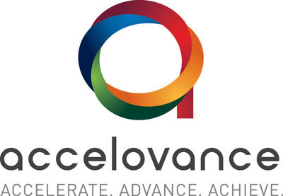 accelovance