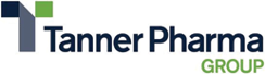 tanner pharma - Strategic Capital