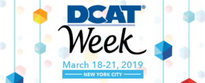 DCAT 300x122 - DCAT Conference