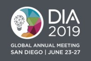 DIA - DIA Global Annual Meeting