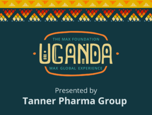 "tanner mge uganda sponsor 002 300x227 - PORTFOLIO NEWS: Tanner Pharma Group Delivers on ""Last Mile"" in Global Health"