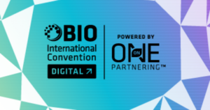 bio digital 300x158 - BIO International Convention Digital