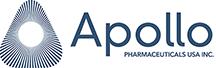 Apollo - Investment Banking